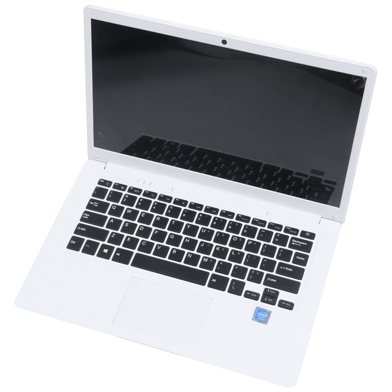 14.1 inch Hd Lightweight and Ultra-Thin 2+32G Notebook Laptop