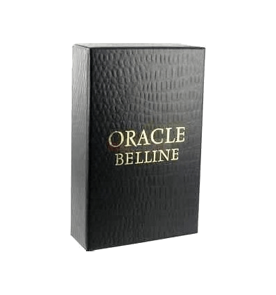 Oracle Belline - L'Onyx Boutique