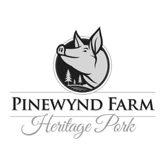 Pinewynd Farm