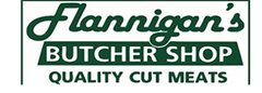 Flannigan's Butchers