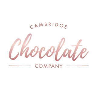 Cambridge Chocolate Company