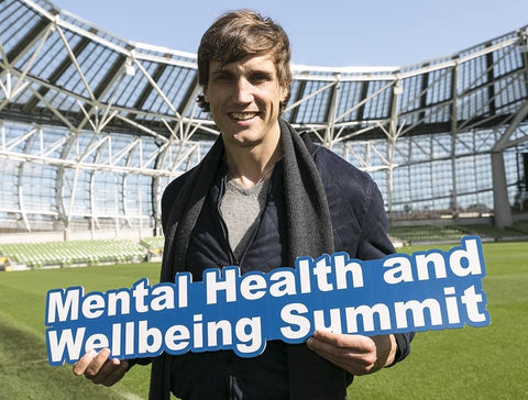 Mental Health and Wellbeing Summit