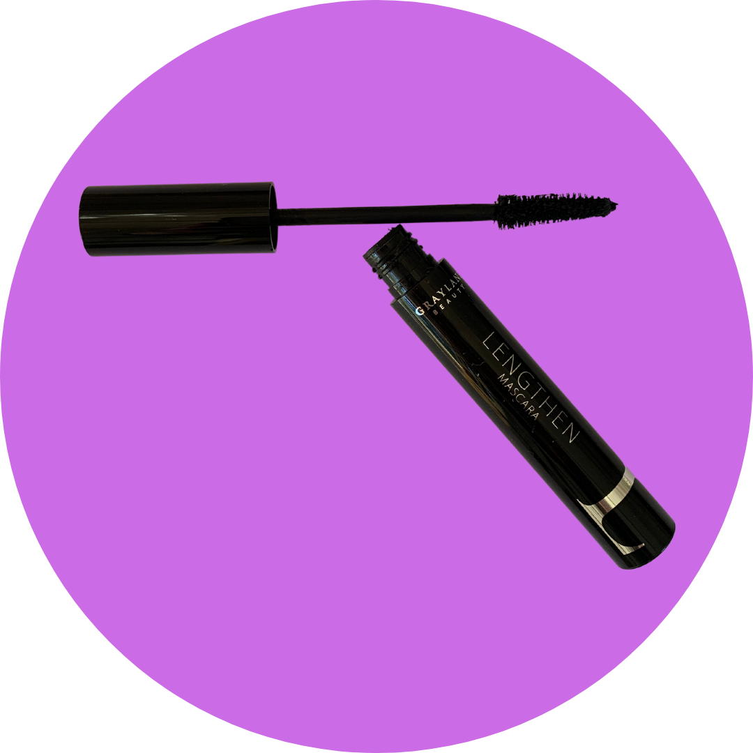 5 ways to re-purpose old mascara wands