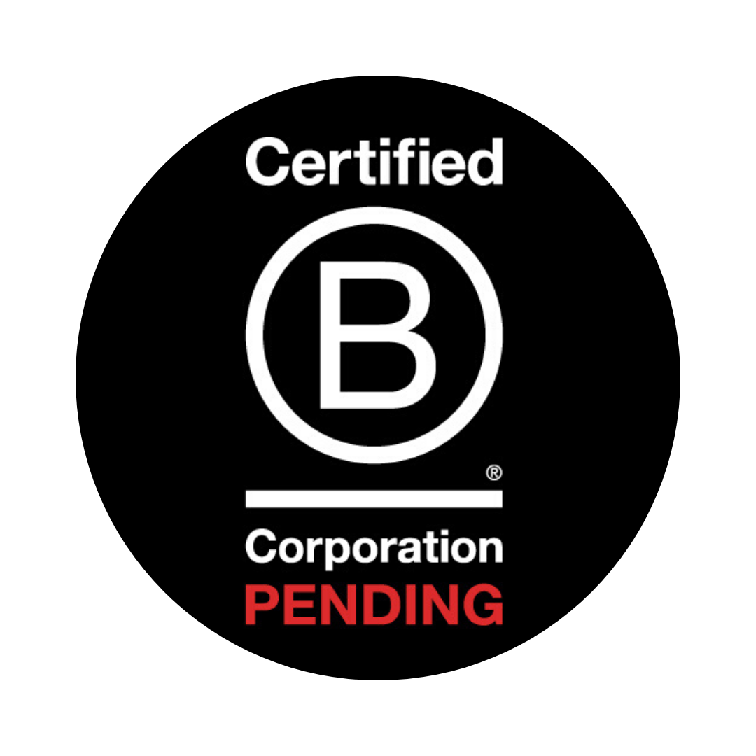 What is a B Corp and Why It's Important