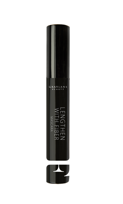 Lengthen + - Travel Size - Gray Lane Beauty