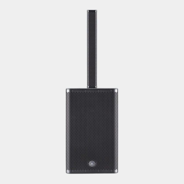 Yamaha STAGEPAS 1K Powered 1000W Column PA Speaker System