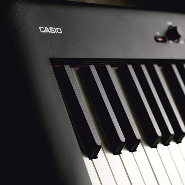 Casio CDP-S150 88 Key Digitial Piano