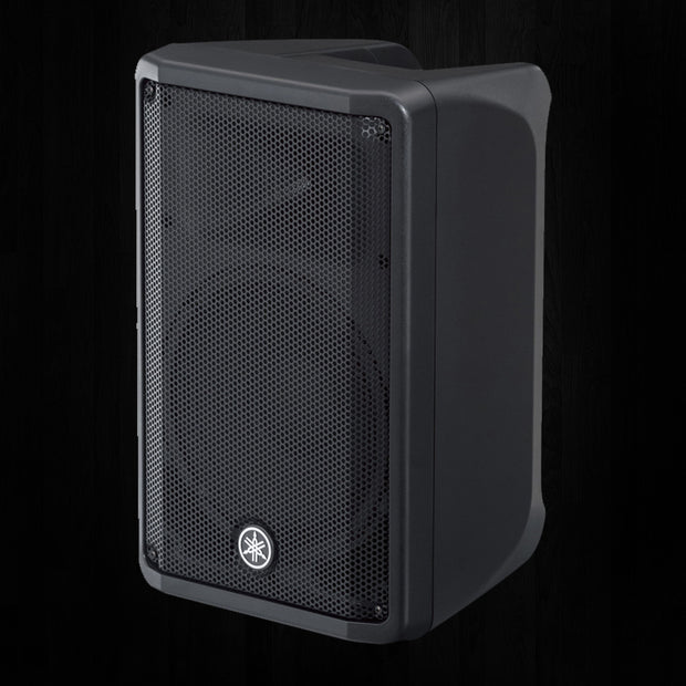 Yamaha DBR10 Powered Loudspeaker