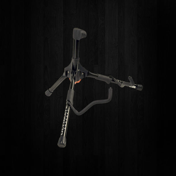 Ultimate Support GS-55 Portable Guitar Stand