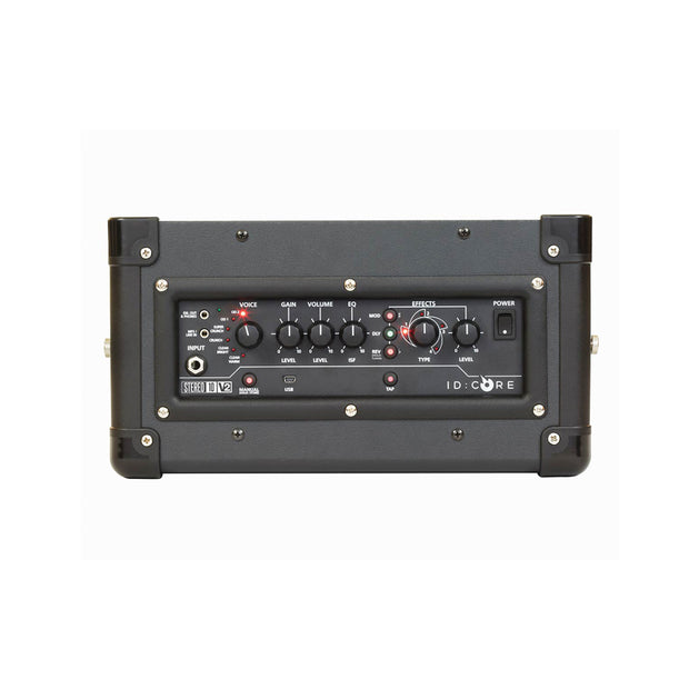 Blackstar ID Core Stereo 10 Amplifier