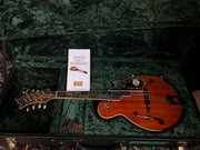 "Gibson 2008 ""The Orville"" Mandolin (used)"