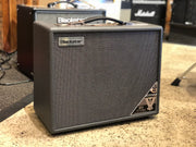 Blackstar Silverline Special Amplifier 50