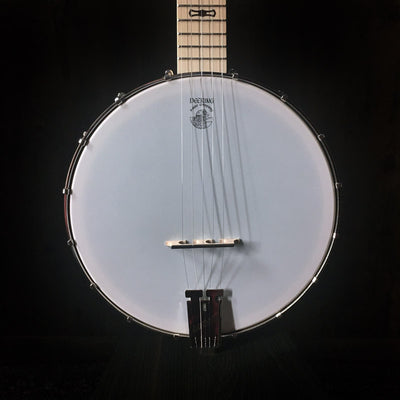 Deering Goodtime 1 Open Back Banjo