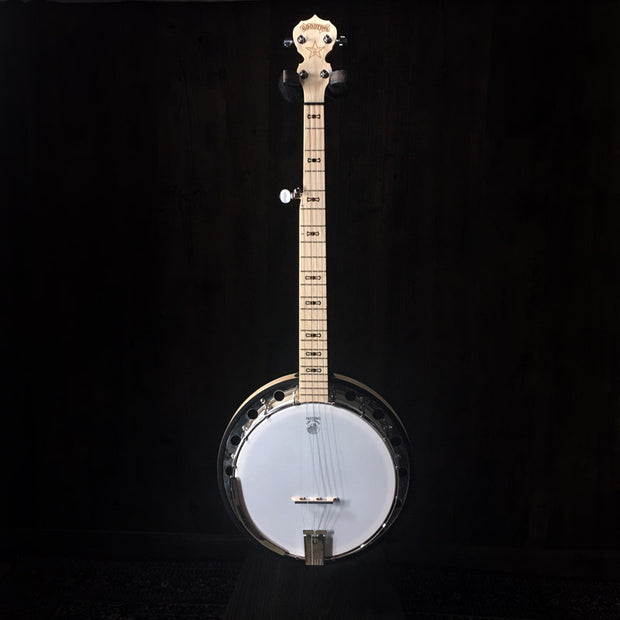 Deering Goodtime 2 Resonator Banjo