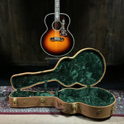 Gibson 2016 SJ-200 LTD Gallery (used)