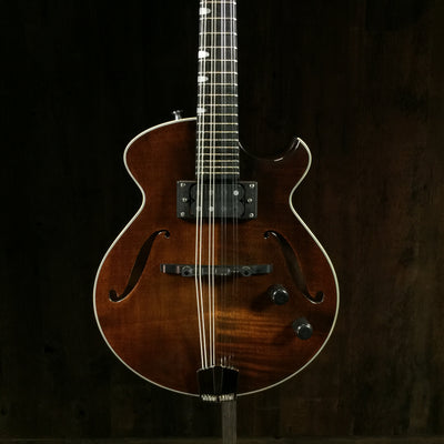 Eastman ER-M Electric Mandolin