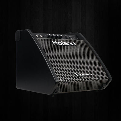 Roland PM-100 80 Watt Drum Amplifier