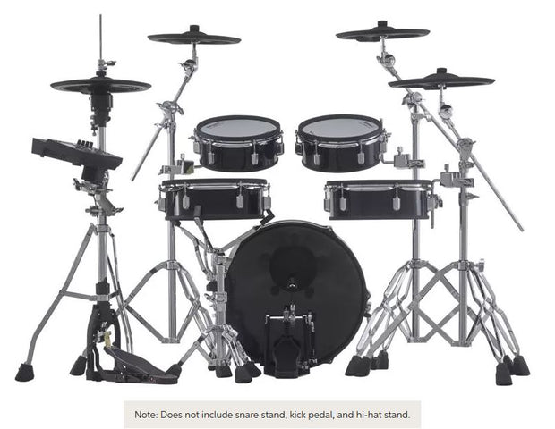 ROLAND VAD306 Electronic Drumset