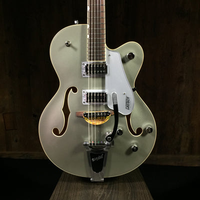 Gretsch G5420T Electromatic Hollow Body 2019 Aspen Green