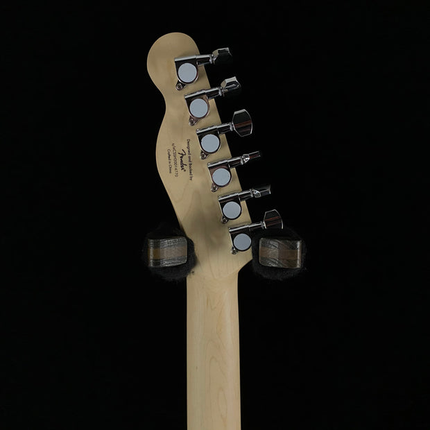 Squier Affinity Telecaster (4526)