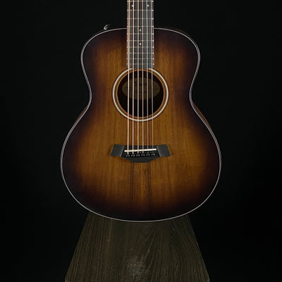 Taylor GS Mini-e Koa Plus (1083)