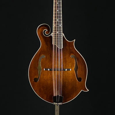 Eastman MD515 Classic Finish (4132)