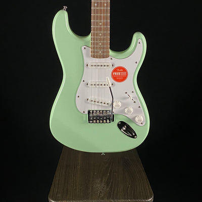 Squier Affinity Stratocaster (4063)