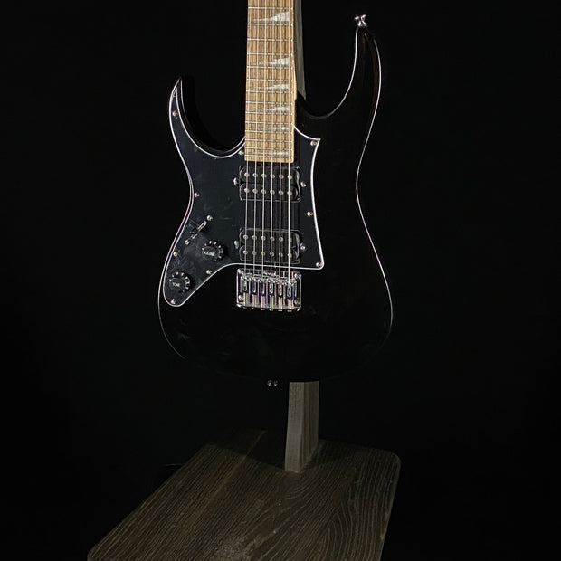 Ibanez MIKRO Series Lefty (0147)