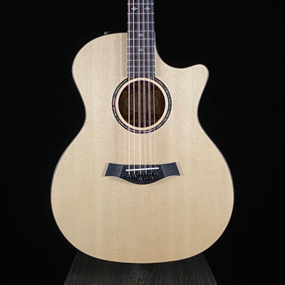 Taylor MV Custom Koa 9-String (0023)