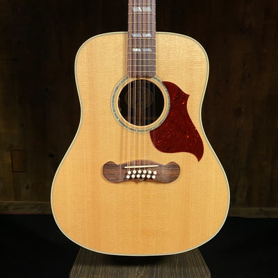Gibson Songwriter 12 String