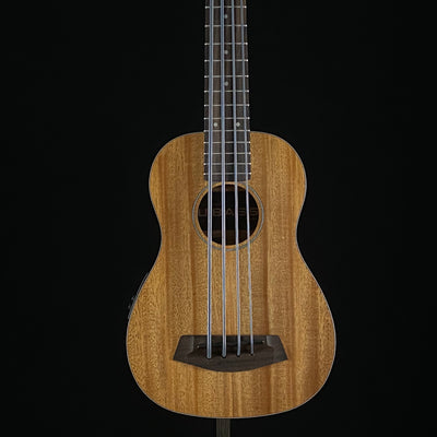 Kala Rumble U-Bass (8157)