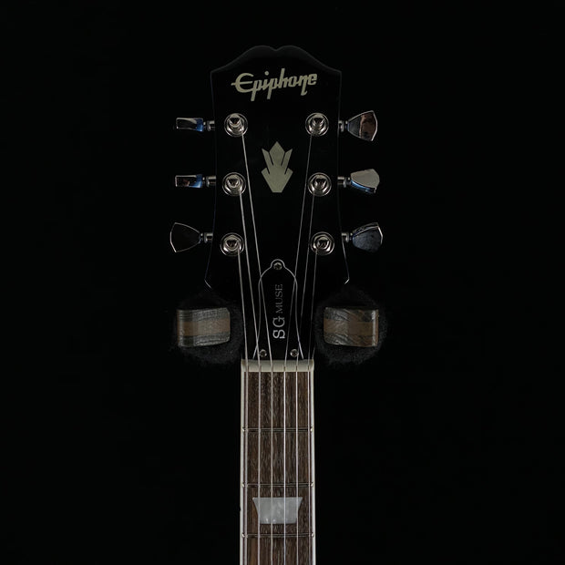 Epiphone SG Muse (3290)