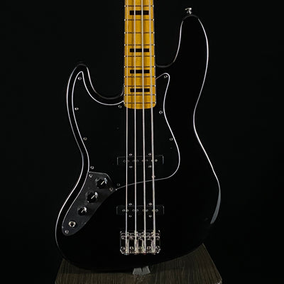 Squier Classic Vibe 70's Jazz Bass Lefty (1577)