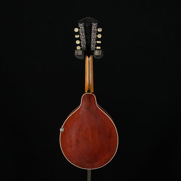 Gibson 1916 A4 Mandolin (used)