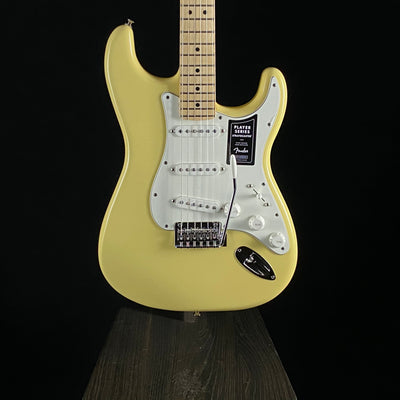 Fender Player Stratocaster (9158)
