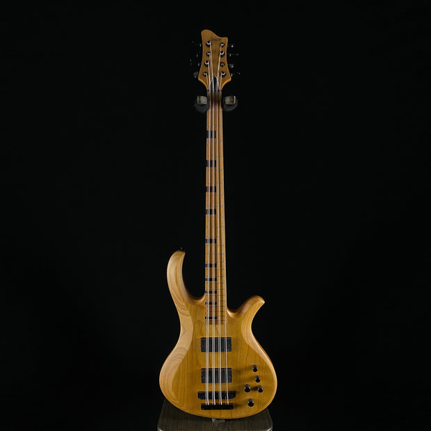 Schecter GS Riot-8 Session Series (3021)