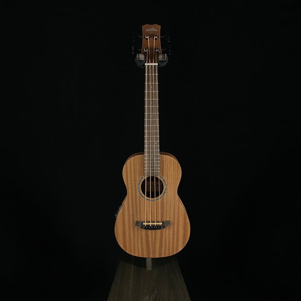 Cordoba Mini II Bass MH-E (8741)