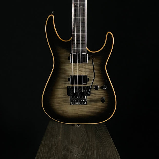 Jackson LTD Wildcard Series Soloist (1519)