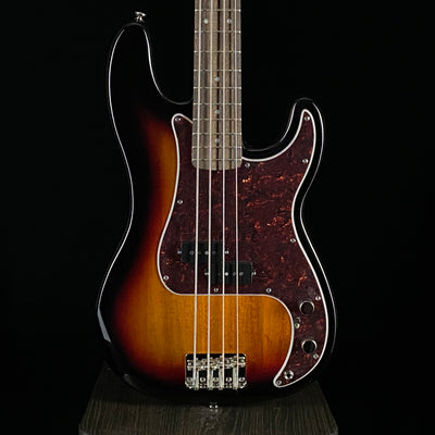 Squier Classic Vibe '60s Precision Bass (6464)