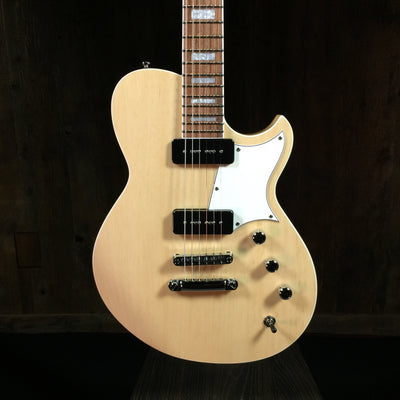 Reverend Contender 290 Natural