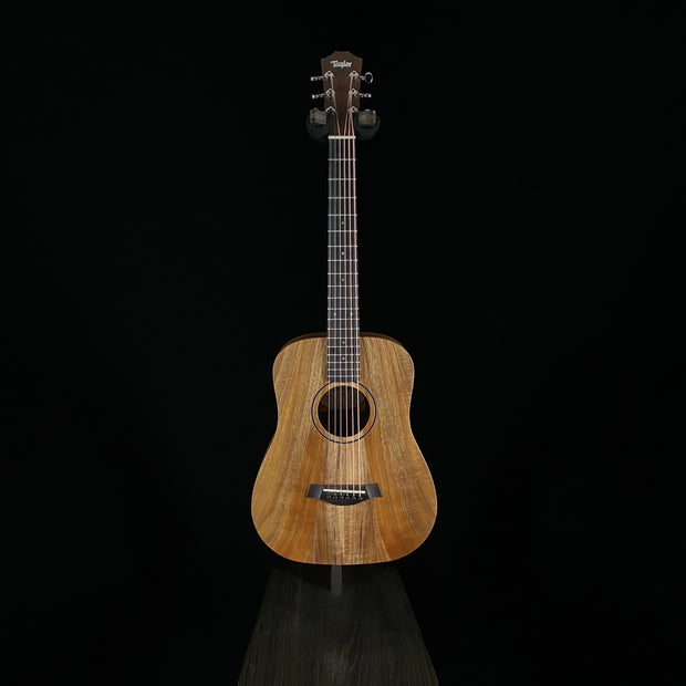 Taylor BTE Koa LEFTY (0040)
