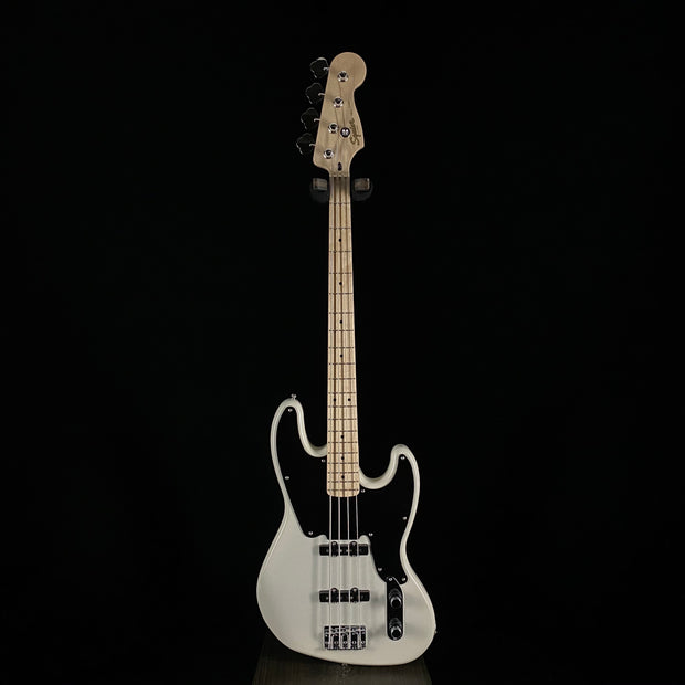 Squier Paranormal Jazz Bass '54 (2731)