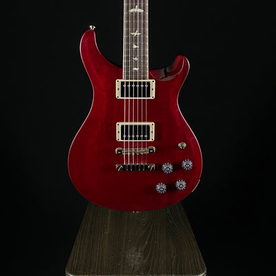PRS S2 McCarty 594 Thinline (7968)
