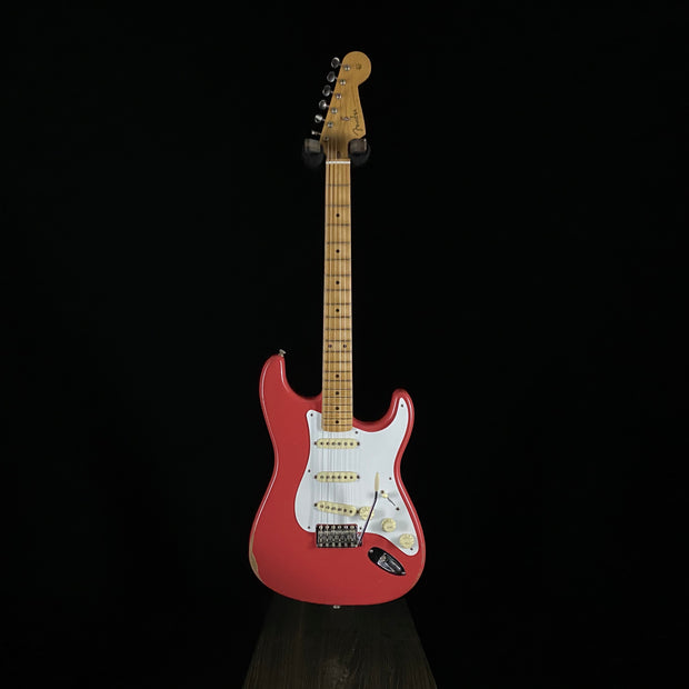 Fender Road Worn 50s Stratocaster (2544)