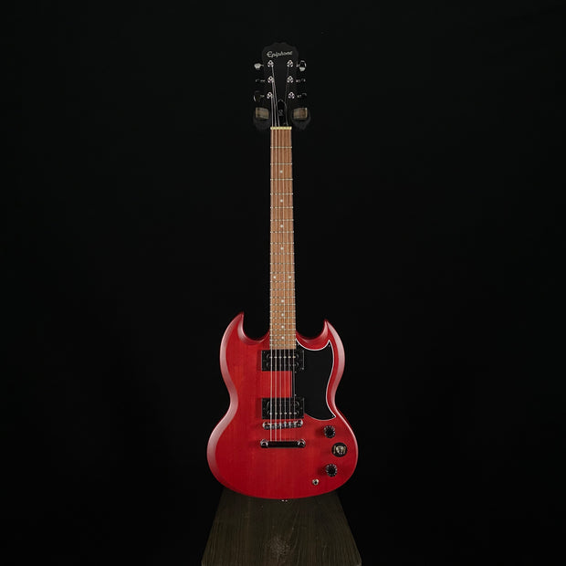 Epiphone SG Special VE (2676)