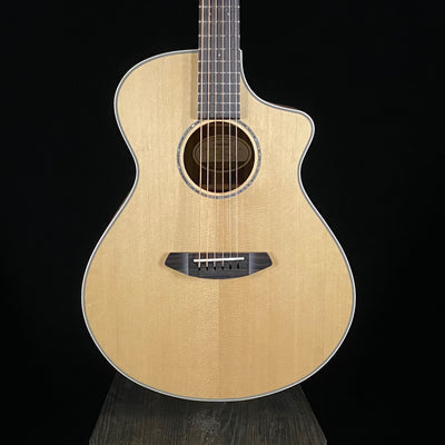 Breedlove Pursuit Exotic CE Concert (8028)
