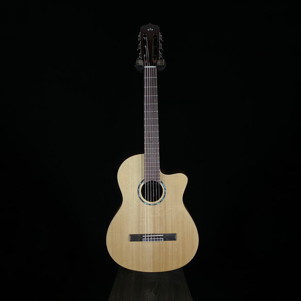 Cordoba Fusion 5 LTD Bocote Exclusive (3938)