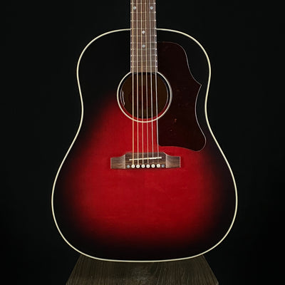 Gibson J-45 '90s Neck Black Cherry (1034)