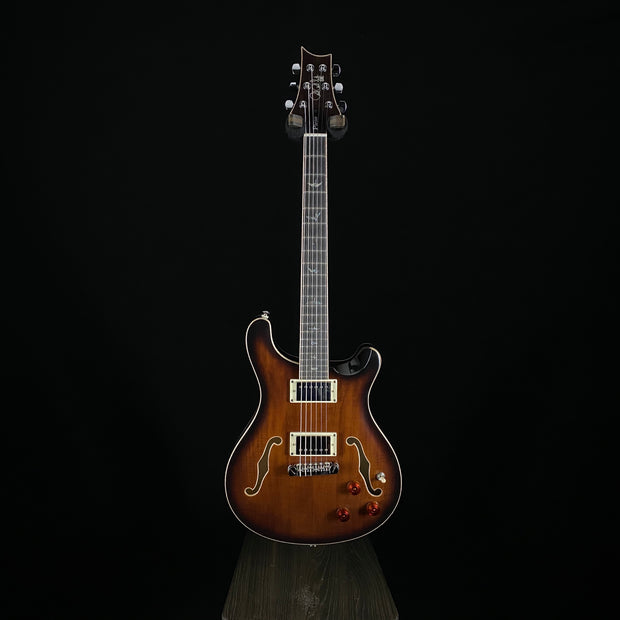 PRS SE Hollowbody II Piezo  (5864)
