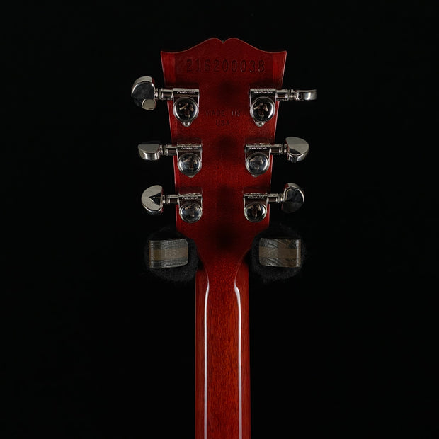 Gibson Les Paul Standard '60s (0038)